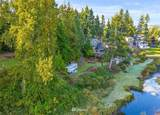 17224 Lakepoint Drive - Photo 5