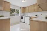 14501 15th Avenue - Photo 23