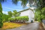 3429 Redwood Avenue - Photo 1