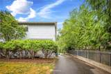 3429 Redwood Avenue - Photo 2