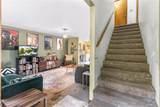 3429 Redwood Avenue - Photo 3