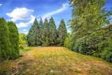 3429 Redwood Avenue - Photo 25