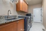 3309 38th Ave - Photo 12