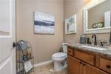 3309 38th Ave - Photo 16