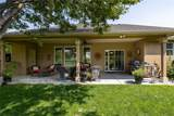 3309 38th Ave - Photo 26