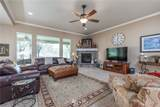 3309 38th Ave - Photo 4