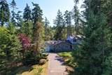 441 Redwood Drive - Photo 2
