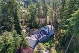 441 Redwood Drive - Photo 3