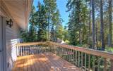 441 Redwood Drive - Photo 27