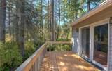 441 Redwood Drive - Photo 28