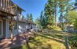441 Redwood Drive - Photo 33