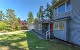 441 Redwood Drive - Photo 40