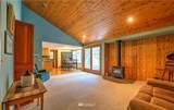 441 Redwood Drive - Photo 8