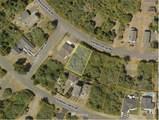 191 Wynoochee Drive - Photo 1
