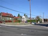 306 Chester Avenue - Photo 3