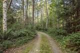 134 Deer Tracks Road - Photo 2
