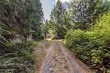 134 Deer Tracks Road - Photo 3