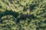 134 Deer Tracks Road - Photo 27