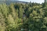 134 Deer Tracks Road - Photo 30