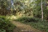 134 Deer Tracks Road - Photo 4