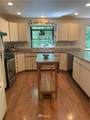 71 Hill Road - Photo 20
