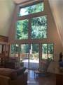 71 Hill Road - Photo 21