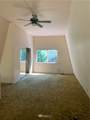 71 Hill Road - Photo 24