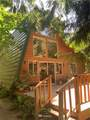 71 Hill Road - Photo 5