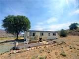 501 Mt Olive Drive - Photo 1
