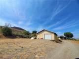 501 Mt Olive Drive - Photo 3