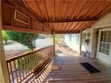 501 Mt Olive Drive - Photo 24