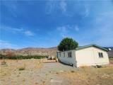 501 Mt Olive Drive - Photo 25