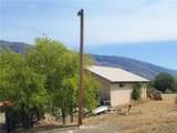 501 Mt Olive Drive - Photo 26