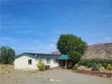 501 Mt Olive Drive - Photo 28
