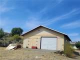 501 Mt Olive Drive - Photo 29