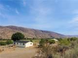 501 Mt Olive Drive - Photo 30