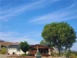 501 Mt Olive Drive - Photo 4