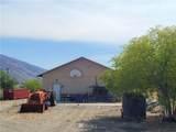501 Mt Olive Drive - Photo 31