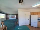 501 Mt Olive Drive - Photo 8