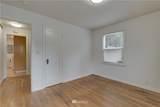 17115 10th Avenue - Photo 14