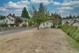 17115 10th Avenue - Photo 21