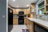 37231 40th Avenue - Photo 14