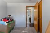 37231 40th Avenue - Photo 25