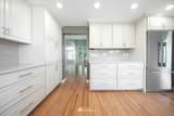3121 200th Avenue - Photo 16