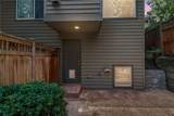 1514 Taylor Avenue - Photo 40