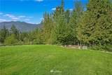 69506 NE Money Creek Road - Photo 40