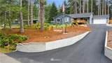 13035 Burchard Drive - Photo 3
