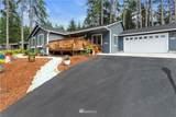 13035 Burchard Drive - Photo 37