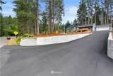 13035 Burchard Drive - Photo 38