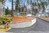 13035 Burchard Drive - Photo 39